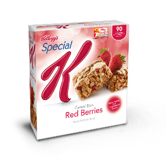 Be the first to learn about new coupons and deals for popular brands like Special K with the Coupon Sherpa weekly newsletters. Show Rebate Get $ back on Kellogg's Special K Cereal.